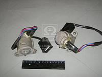 Датчик скорости КАМАЗ, МАЗ 5335, КРАЗ 250 (МЭ307)  5320-3802150, ACHZX