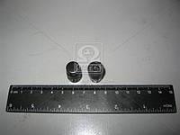 Кнопка рычага привода стояночного тормоза (Производство ГАЗ) 4301-3508039