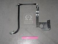 Трапеция привода стеклоочистителя ГАЗ 3302 (Производство г.Калуга) 70.5205600, AEHZX