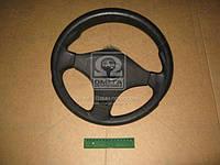 Колесо рулевое ВАЗ 2108 /Вираж М/ (производство Россия) (арт. 2108-3402010-70), ADHZX