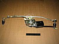 Стеклоочиститель УАЗ 31512 12В (производство г.Калуга) (арт. 77.52051), AFHZX