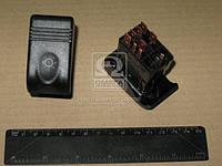 Переключателя света главный ВАЗ 2110 (Производство Автоарматура) 84.3709