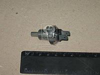 Выключатель света задний хода ВАЗ (4-х ст.КПП) (аналог ВК 415) (Производство г.Пенза) 1312.3768 (ВК 415)