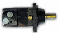 Мотор гидравлический планетарный МГПК Омскгидропривод