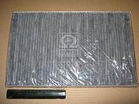 Фильтр салона AUDI A6 (угольный) K1036A/WP6873 (Производство WIX-Filtron) WP6873