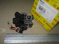 Щеткодеpжатель стартера (Производство Bosch) 1 004 336 518, ACHZX
