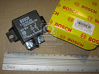 Коммутацион реле мощности (Производство Bosch) 0332002250