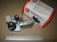 Моторедуктор стеклоочистителя ВАЗ 21083,-2121, ЗАЗ 1102 задний (12В)  (арт. 471.3730), ACHZX