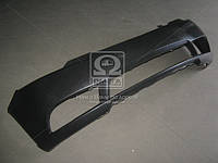 Бампер передний KIA CERATO 09- SDN (производство TEMPEST) (арт. 310730900), AEHZX