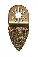 Насадка твердосплавная шлифовальная для реноватора, фото 1
