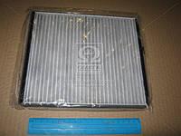 Фильтр салонный CHEVROLET AVEO угольный (производство PARTS-MALL) (арт. PMC-C06), AAHZX