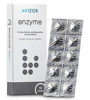 Таблетки для контактных линз