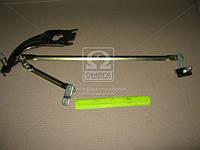 Трапеция привода стеклоочистителя ВАЗ 2103, -05, -06, -07  СЛ193-5205400