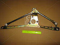 Трапеция привода стеклоочистителя ВАЗ 2108-099, 2114-15  2108-5205010, ABHZX