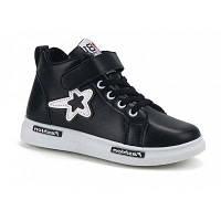 Осенняя новая спортивная обувь для детей 37