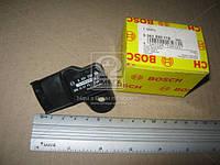 Датчик давления и температуры (Производство Bosch) 0261230118