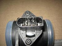 Расходомер воздуха (производство Bosch), AGHZX