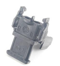Клипса датчика радиатора Sprinter 95-06 ,A0125450428