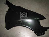 Крыло переднее правое Mercedes-Benz (MB) VITO -02 (производство TEMPEST) (арт. 350336310), AGHZX