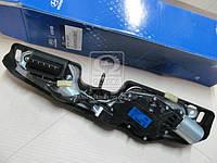 Мотор стеклоочистителя заднего стекла Hyundai Ix35/tucson 04- (производство Mobis) (арт. 9870020), AGHZX