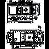 Мойка кухонная TEKA AURA 60B TG белый, фото 2