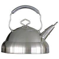 Чайник Berghoff Harmony 2,6 л.(Трехслойное капсульное дно)