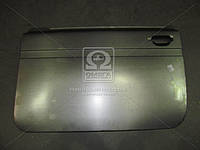 Панель двери левая (2121) без рамки  (производство Тольятти) (арт. 21210-6101015-00), ADHZX