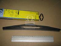 Щетка стеклоочиститель 300 mm (Производство Bosch) 3 397 004 990