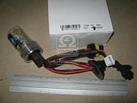 Ксенон лампа HID Н7 12v 4300К DC (арт. лампа 4300К  DC), AAHZX