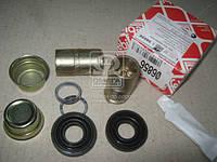 Ремкомплект направляющей втулки 06856, ACHZX