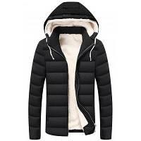 Куртка с вытяжкой XL