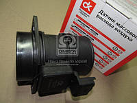 Датчик массового расхода воздуха ГАЗ-3302 двигатель 405 н.о. Евро-2  (арт. 20.3855000-10), ADHZX