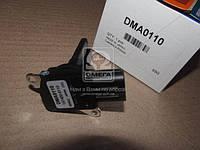 Расходомер воздуха TOYOTA, LEXUS (производство Denso) (арт. DMA0110), AGHZX