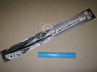 Щетка стеклоочистителя 480 мм AEROVANTAGE (производство CHAMPION) (арт. A48/B01), AAHZX