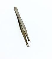 Пинцет SPL-Cosmetic №91049