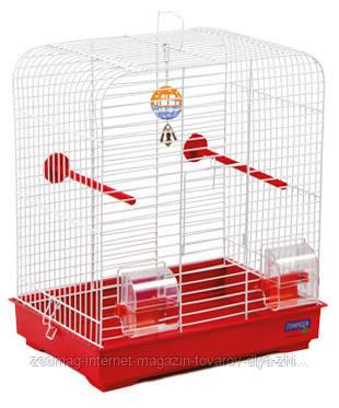 Клетка «Белла» для мелких декоративных птиц, Природа™