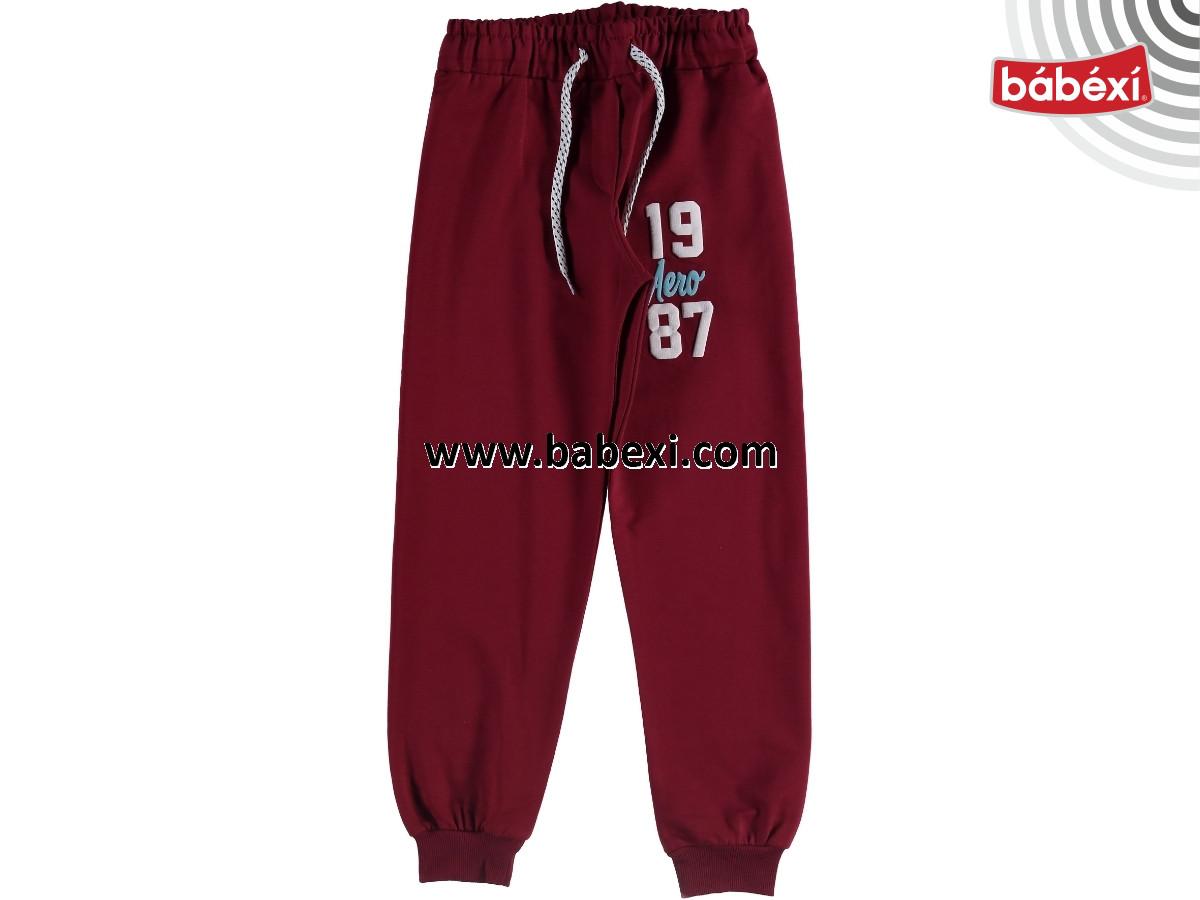 Спортивные штаны для мальчика 4-5 лет - Интернет-магазин детской одежды  Бебибум в f848d15e475cd
