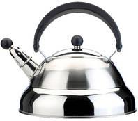 Чайник Berghoff Melody 2,6 л(Трехслойное капсульное дно)