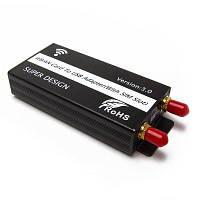 Мини PCI-E к USB адаптер с слотом для SIM-карты Чёрный