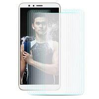 Enkay Защитные пленки для Huawei Honor 7х-10шт Прозрачный