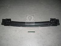 Шина бампера передний KIA CERATO 06- (Производство TEMPEST) 0310271940, ADHZX