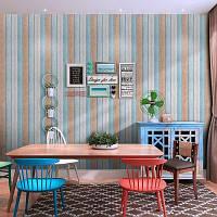 Кухня Спальня Гостиная Стена Стикер Разноцветный