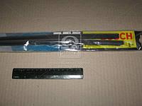 Резинка щетки стеклоочистителя (Производство Bosch) 3 397 033 364, ABHZX