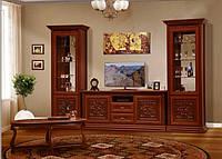 """Мебель для гостинной  """"Лацио"""""""