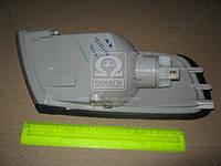 Указатель поворотов левый HON ACCORD 96-98 (Производство TYC) 18-5268-05-2B