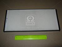 Фильтр салона Mercedes-Benz (MB) SPRINTER WP6984/K1088 (производство WIX-Filtron) (арт. WP6984), ABHZX