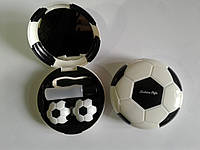 Дорожный набор для контактных линз Fashion Style, фото 1