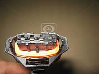 Лямбда-зонд (производство Bosch) (арт. 0 258 006 387), AGHZX