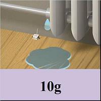 Индикатор протечек для системы отопления