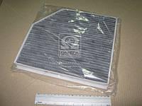 Фильтр салона угольный (производство WIX-Filtron) (арт. WP9329), ABHZX